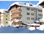 CK Ludor - Hotel EDEN ***