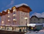 CK Ludor - Hotel SPORT HOTEL VITTORIA ****