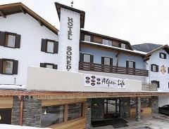 Moena - Hotel SOMEDA ***+